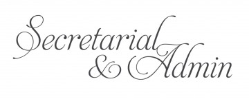 Secretarial & Administration Recruitment