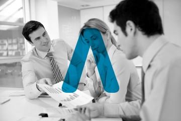 Sales Recruitment - Agile Search & Selection Ltd - 02038629673